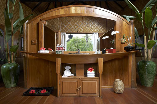 photo du inle princess chalet au inle princess hotel myanmar. Black Bedroom Furniture Sets. Home Design Ideas