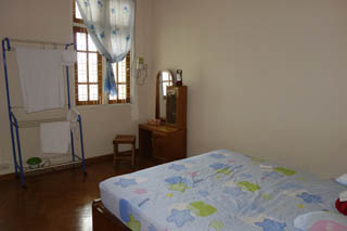 kanthaya single room loikaw