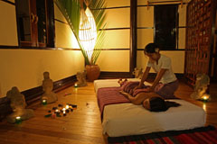 massage mrauk u princess hotel